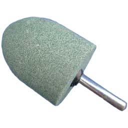 研磨工具 手磨用